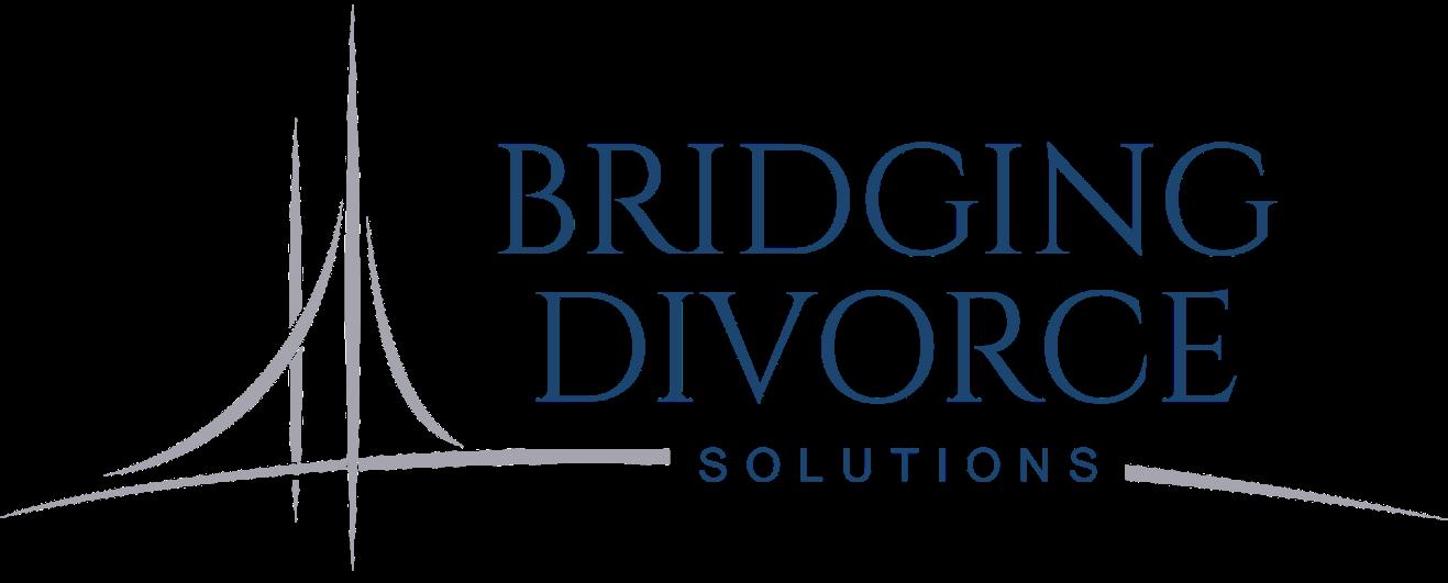 Bridging Divorce Solutions